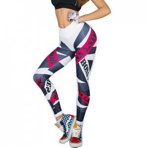 extra lange sport leggings