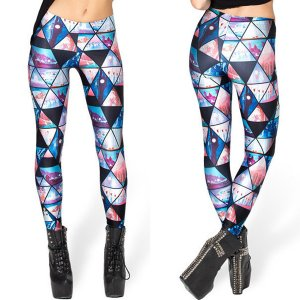 Dream Night Leggings