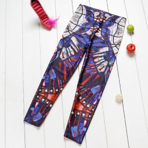 OWL Kids Leggings