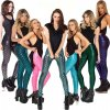 Mermaid Leggings in 11 colors