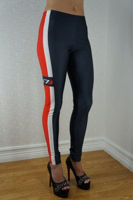 N7 Leggings