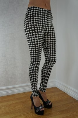 Jigsaw Leggings